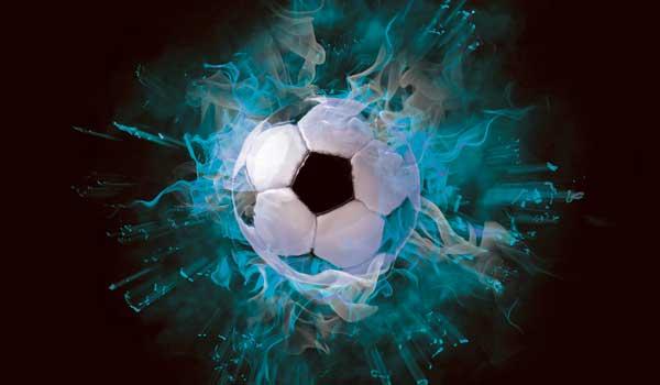 Watch Live Sport in Nantwich - The Vine Inn